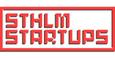 Lean Startup Machine - Stockholm logo