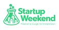 Startup Weekend Media & Gaming Stockholm logo