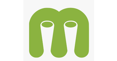 Greendrinks Madrid logo
