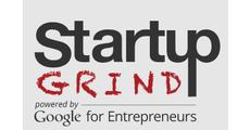 Startup Grind Barcelona Hosts David Tomàs (Cyberclick) logo