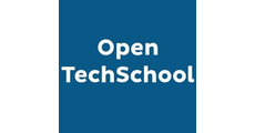 Python Co-Learning logo