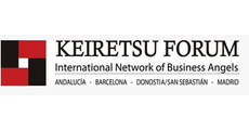 Global Keiretsu Forum logo