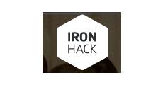Hackshow logo