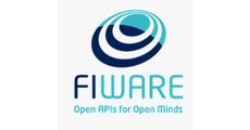 FIWARE Developers' Week logo