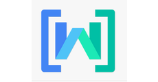 Women Techmakers Granada logo