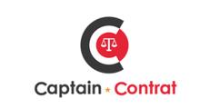 Tout savoir sur le pacte d'associés et les conditions générales de vente logo