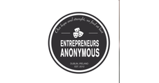 Entrepreneurs Anonymous Dublin: Monthly meetup logo