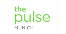 Monthly meetup #3: Serial Entrepreneurs logo
