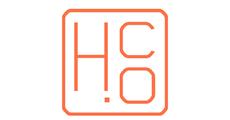 "7th HARDWARE.co Meetup - ""Crowdfunding 101"" logo"