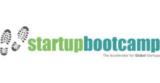 StartupBootcamp Demo Day logo