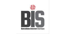 Claus per Bioemprendre - Bioentrepreneurship: What You Need To Know logo