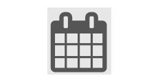 Building a profitable App Business logo