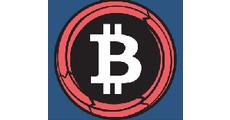 Meetup #32 - The Bitcoin Volatility Problem logo