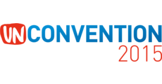 European Young Innovators Unconvention logo