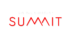Digital Currency Summit - Madrid 2015 logo