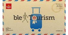 BLE & TOURISM  logo