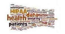 LSEC : Market Challenges - Healthcare Security Challenges V logo