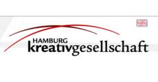 Kreativgesellschaft:  Nordstarter Crowdfunding Club logo