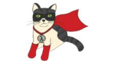Functional Kats logo