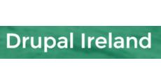 Drupal Open Days 2015 logo