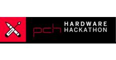 PCH Hardware Hackathon at DCU logo