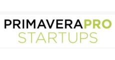 Spring 2015 Pro Startups logo