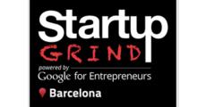 Startup Grind Barcelona Hosts Pablo Villalba (8fit) logo
