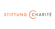 8TH CHARITÉ ENTREPRENEURSHIP SUMMIT BERLIN logo