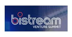 Bistream Venture Summit - Investors, Trends & Markets of East Asia logo