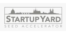 StartupYard Demo Day 2015 logo