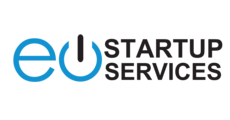 EU funding for StartUps - full day workshop on SME-Instrument logo