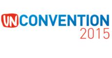UNCONVENTION 2015 logo