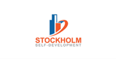 The Stockholm Mastermind Brunch: How to Get Ahead in Life and Work logo