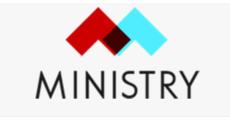 Ministry Fireside Chat: Digital Employer Branding logo