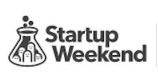 Startup Weekend Warsaw #7 - B2B logo