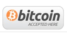 Berliner Bitcoin-Stammtisch @ room77 kreuzberg logo