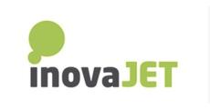 InovaJET&EVE: Firmy sobě! Vývoj v Angular.js logo
