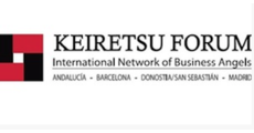 Global Keiretsu Forum Barcelona logo