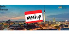 IOT, IOE, 3D Print/Scan Startup Day @ IFA TecWatch Forum logo