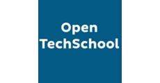 Ruby Co-Learning logo