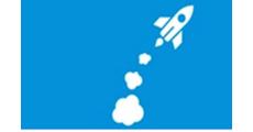 Startuper/CTO meeting logo