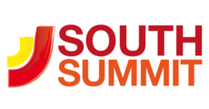 South Summit | Spain Start Up. OCT 7-9, 2015 logo