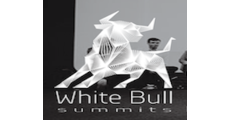 PATHWAYS 2015 | White Bull Summits logo
