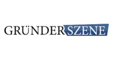 Finance and Operations (Dr. Sebastian Schilling  Glossybox) logo