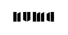 Mentor's Night #5 logo