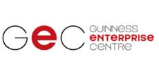 GEC First Wednesday Club logo