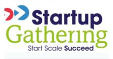 Wearable Wednesday Dublin No. 4 - Startup Gathering Edition logo