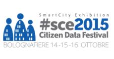 Smart City Exhibition logo