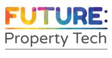Future Property Tech Conference logo