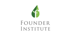 Founder Institute Information Session logo